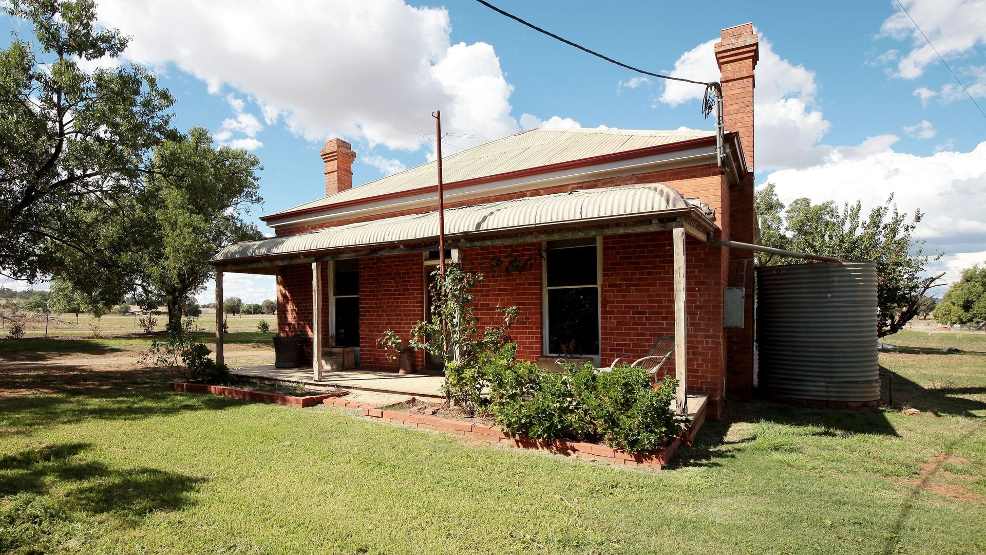 1554 Olympic Highway, Brucedale NSW 2650, Image 1