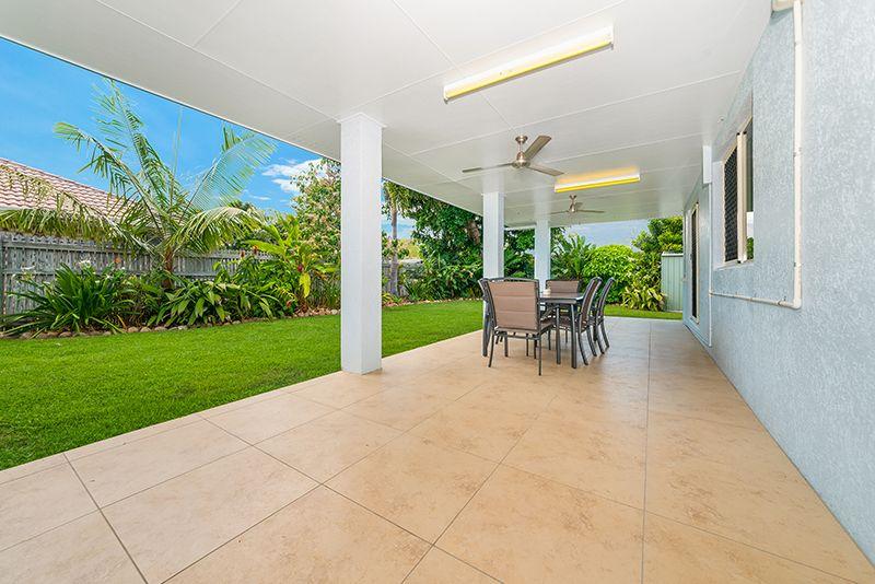 22 Laguna Avenue, Thuringowa Central QLD 4817, Image 0