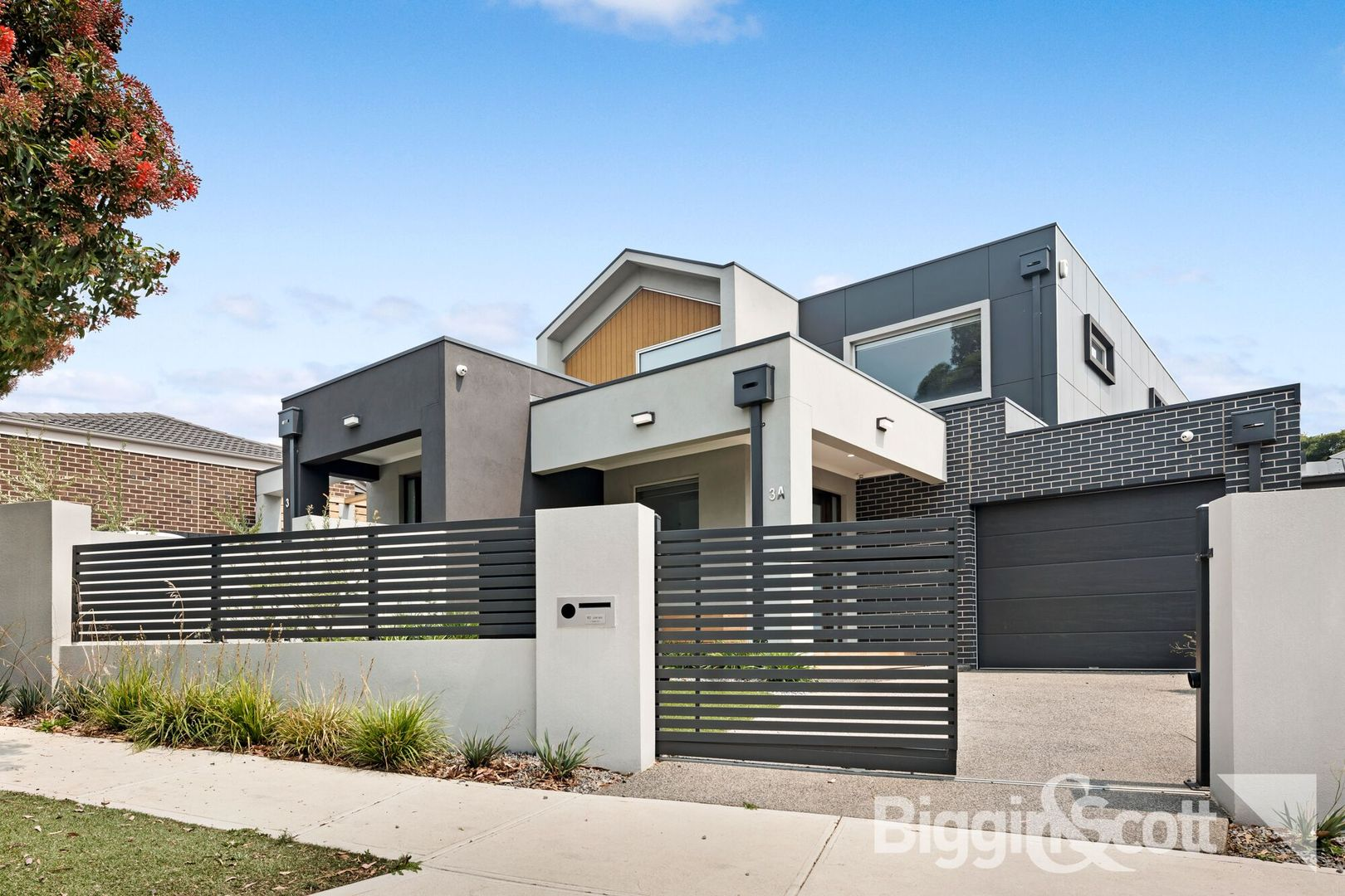 3a Clydesdale Road, Airport West VIC 3042, Image 0