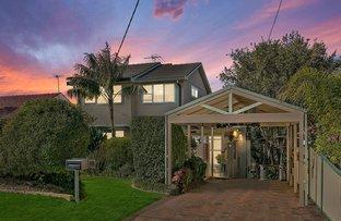 Picture of 18 Morrison Avenue, Engadine NSW 2233