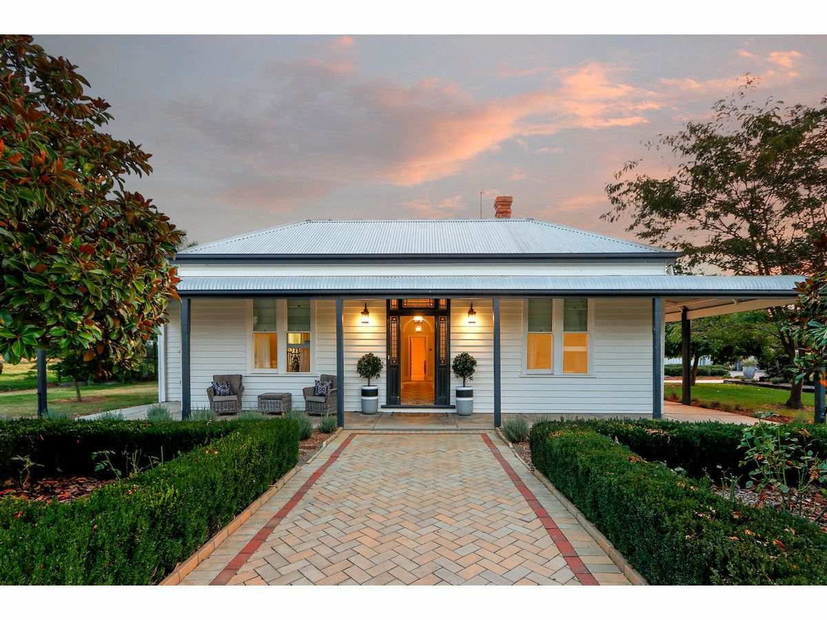 450 Aerodrome Road, Sale VIC 3850, Image 0
