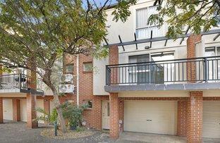 Picture of 13/35 Bridge Street, Coniston NSW 2500