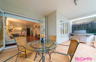 Picture of 8/2-6 Thames Street, Balmain NSW 2041