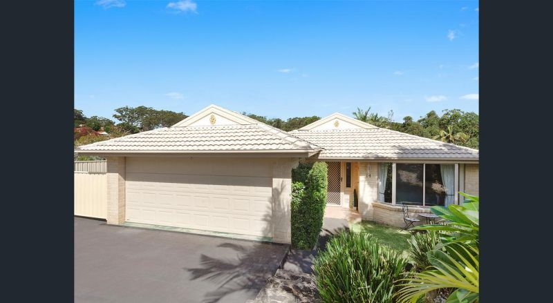 14 Stringybark Close, Terrigal NSW 2260, Image 0