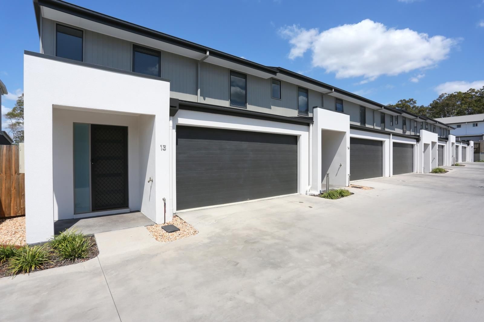 13/7 Chelmsford Road, Mango Hill QLD 4509, Image 0
