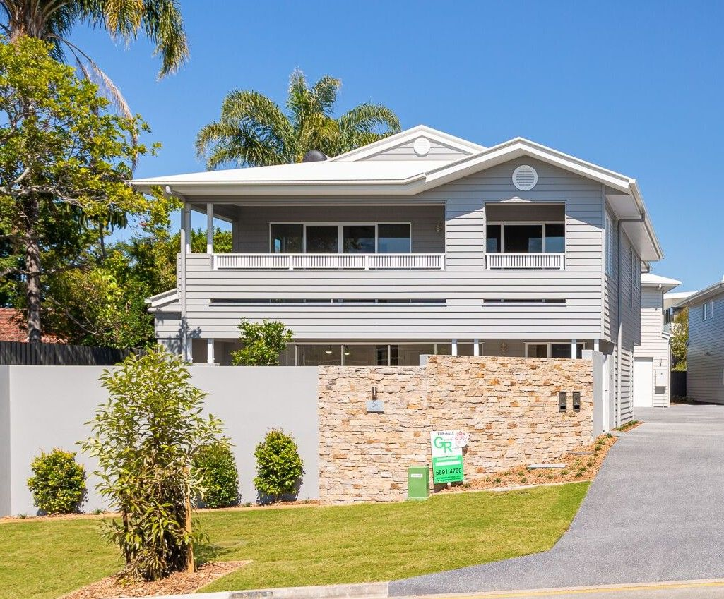 6 Drury Avenue, Southport QLD 4215, Image 0
