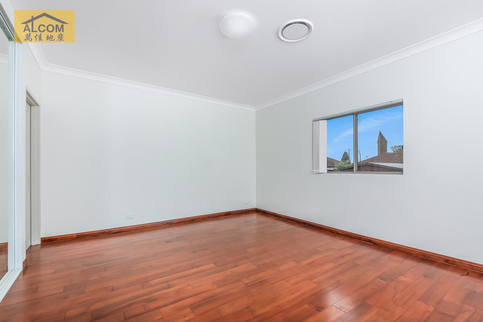 1/1 Rostrov Street, Penshurst NSW 2222, Image 2