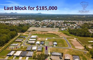 Picture of Lot 28/125 Jensen Road, Caboolture QLD 4510