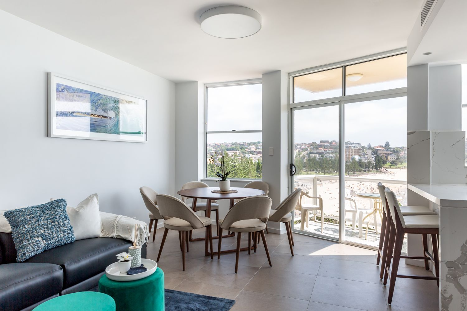 13/58 Carr Street, Coogee NSW 2034, Image 1