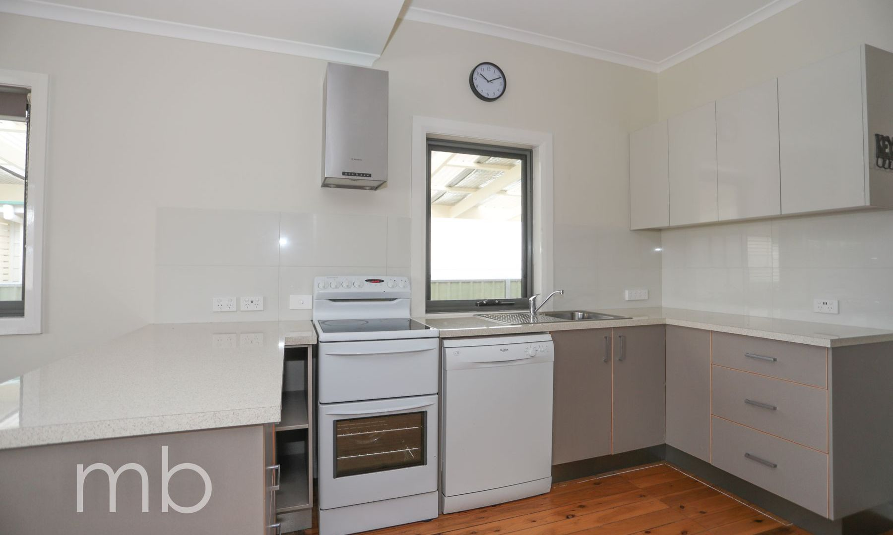 37 Franklin Road, Orange NSW 2800, Image 2