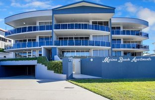 Picture of 6/22 Marina Beach  Parade, Mackay Harbour QLD 4740