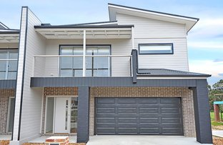 Picture of 39 Lucia Crescent, Mount Clear VIC 3350