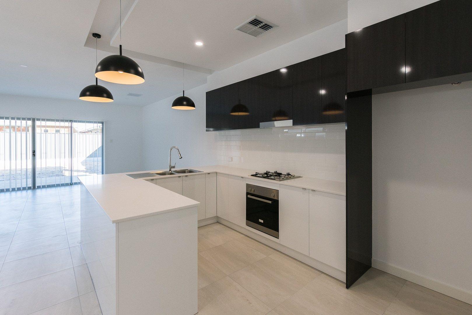 31 Australian Avenue, Clovelly Park SA 5042, Image 0