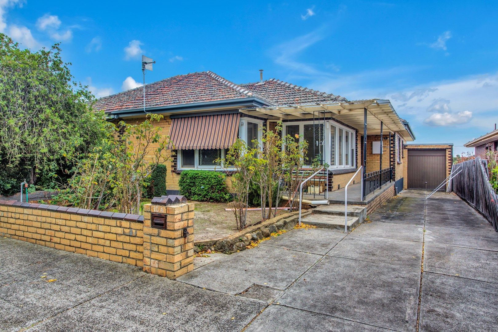 10A Muchell Grove, Coburg VIC 3058, Image 0