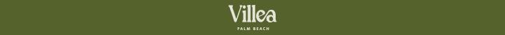 Branding for Villea