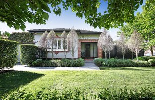 Picture of 36 Leila Road, Carnegie VIC 3163
