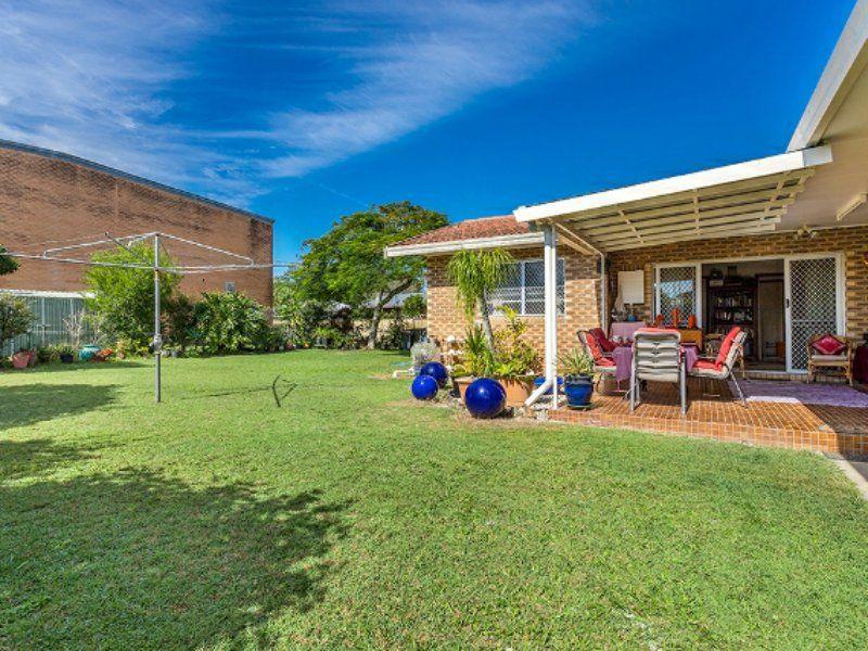 13A Byron St, Brunswick Heads NSW 2483, Image 2