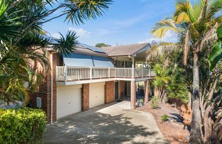 Picture of 9 Lawlor Place, Terranora NSW 2486
