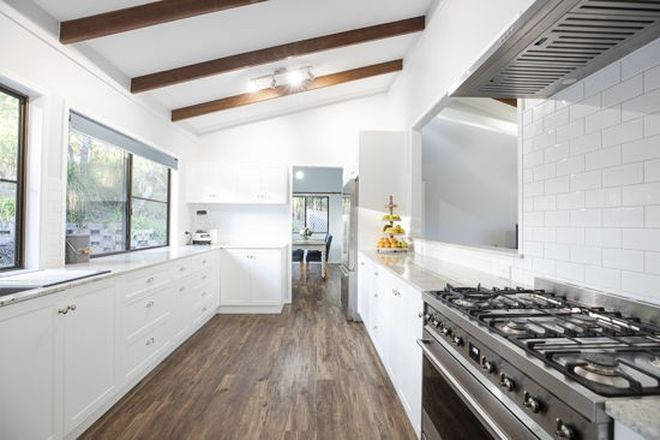 Picture of 72 Westlake Drive, THE LEAP QLD 4740