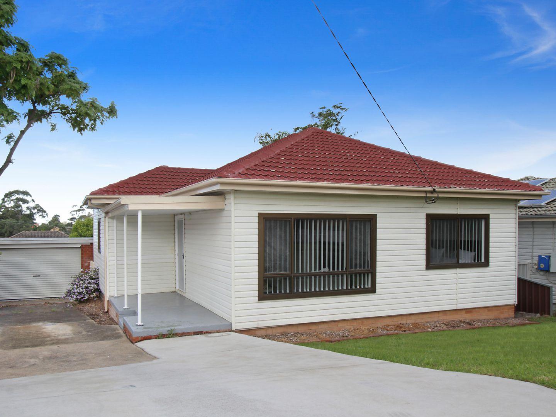 24 Maple Street, Greystanes NSW 2145, Image 0