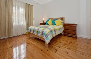Picture of 2/570-572 Henley Beach Road, Fulham SA 5024