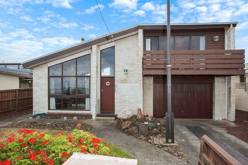 48 Ocean Drive, Port Fairy VIC 3284, Image 0