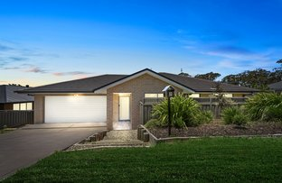 Picture of 2 Drew Street, Bonnells Bay NSW 2264