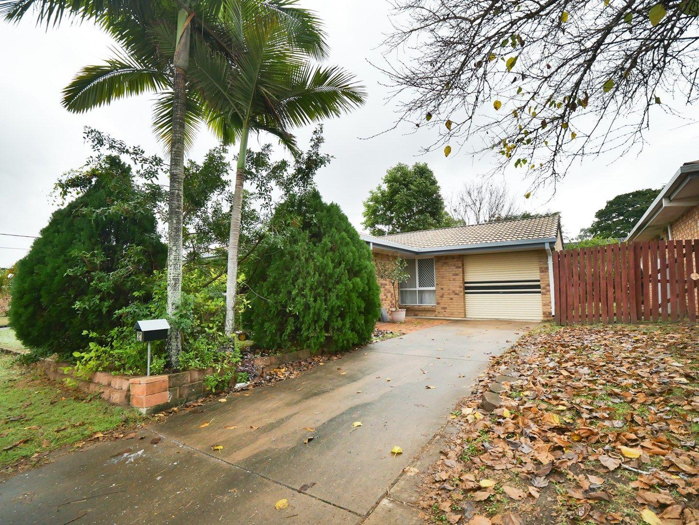 31 Bottlebrush Crescent, Redbank Plains QLD 4301, Image 0