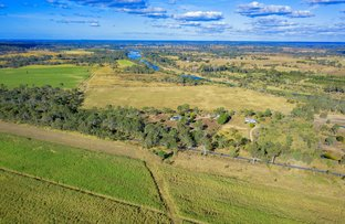Picture of 152, 216 Snake Creek Road, Bungadoo QLD 4671