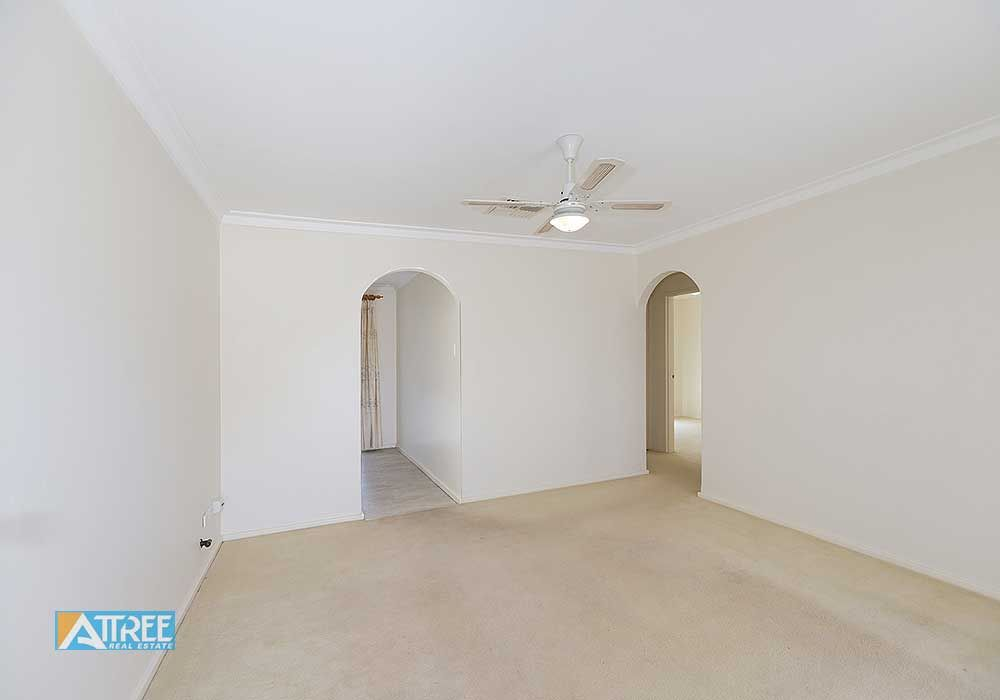 Unit 3/5 Colby Way, Thornlie WA 6108, Image 1