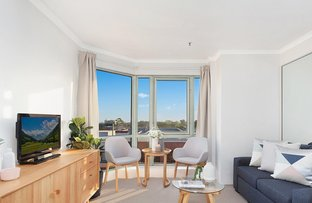 502/88 King Street, Newtown NSW 2042
