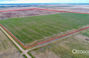 Picture of Lot 435 Robertson Hundred Line, Naracoorte SA 5271