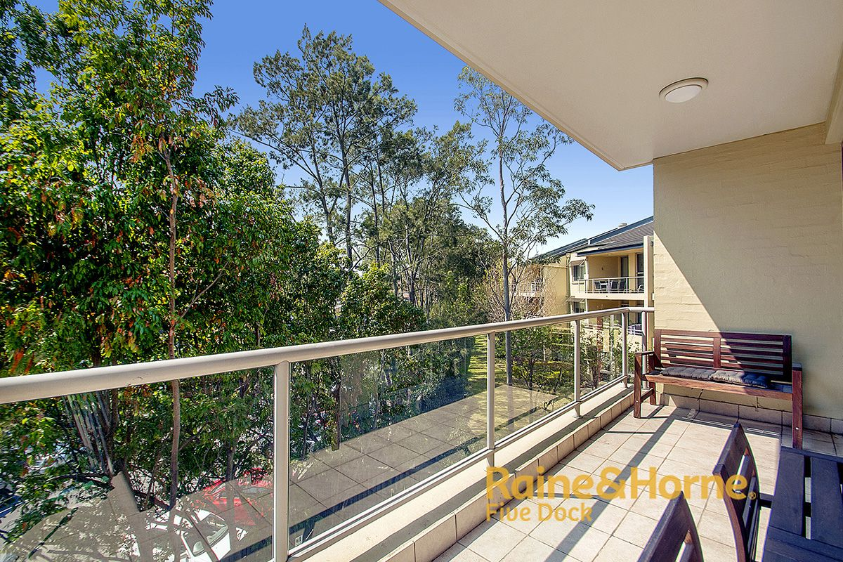 11/1 Kings Bay Ave, Five Dock NSW 2046, Image 2
