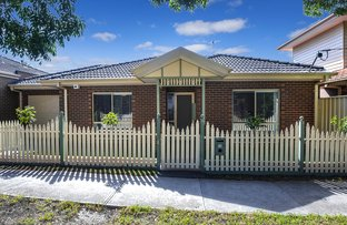 Picture of 2A Arvern Avenue, Avondale Heights VIC 3034