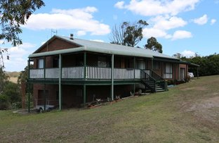 Picture of 15 Riverview Drive, Wingham NSW 2429