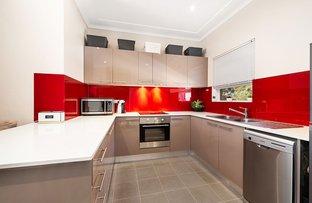 Picture of 7/106 Kiora Road, Miranda NSW 2228