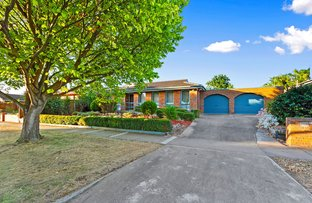 Picture of 27 Montgomery Street, Sale VIC 3850