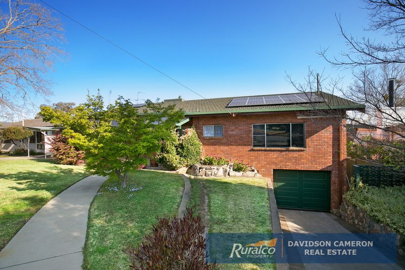 39 Johnston Street, Tamworth NSW 2340, Image 0
