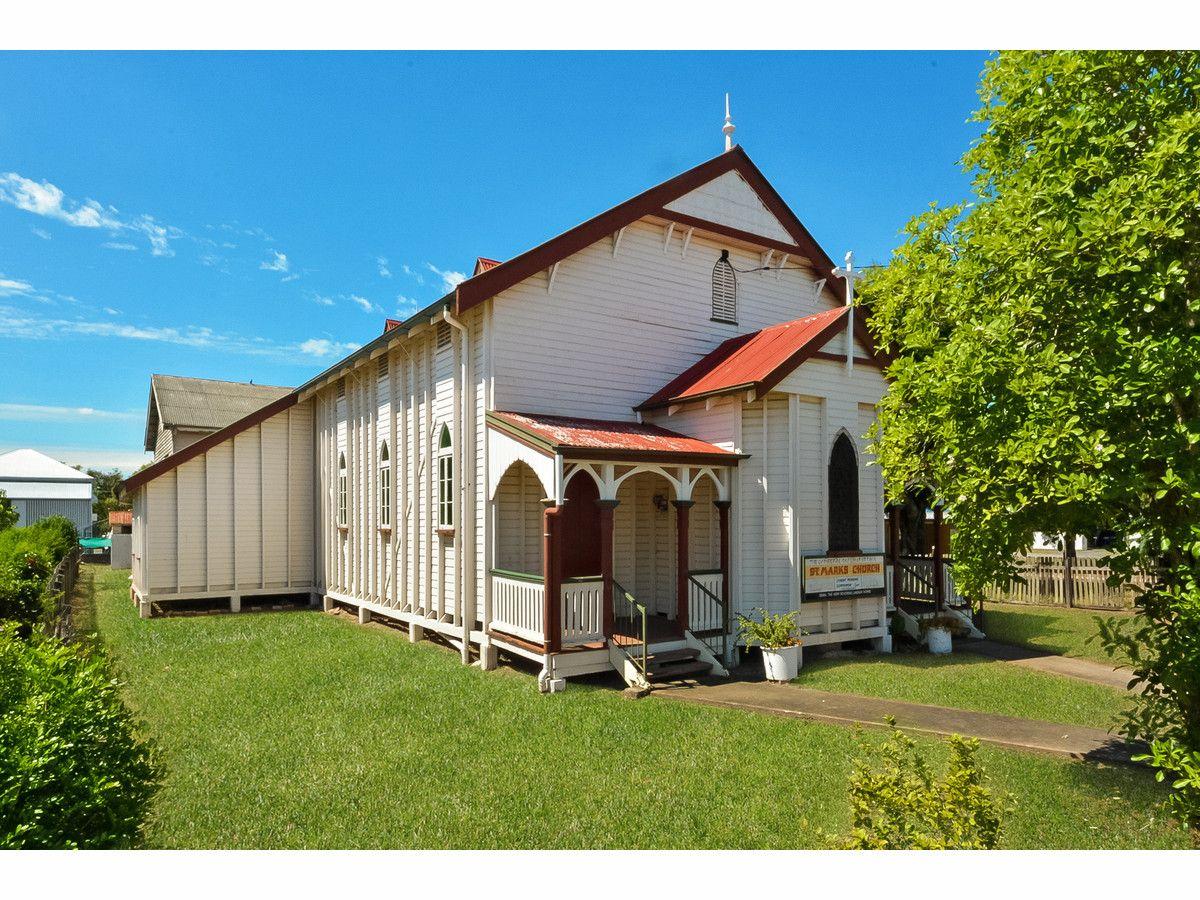 36 Larnach Street, Allenstown QLD 4700, Image 0