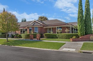 Picture of 21 Taits  Road, Warrnambool VIC 3280
