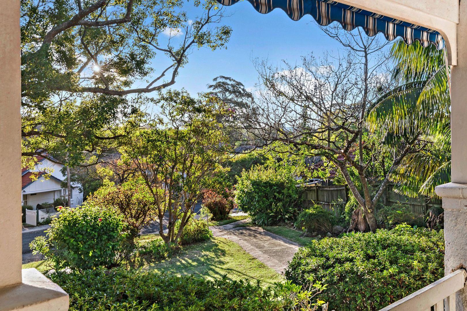 21 Waimea Road, Lindfield NSW 2070, Image 2