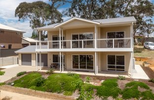 Picture of 16 Silhouette Street, Mount Barker SA 5251