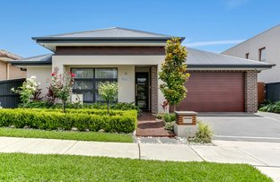13 Ewan James Drive, Glenmore Park NSW 2745