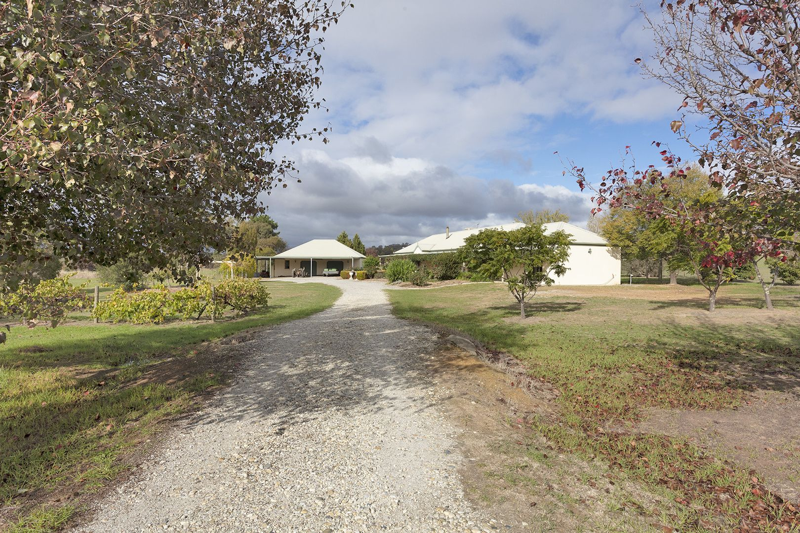 1215 Table Top Road, Table Top NSW 2640, Image 1