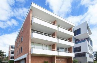 11/70 Cliff Rd, Wollongong NSW 2500