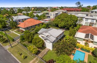 Picture of 27 Carramar Street, Morningside QLD 4170