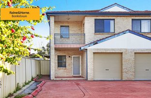 Picture of 137A King Georges Rd, Wiley Park NSW 2195
