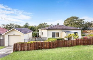 Picture of 1 King Street, Heathcote NSW 2233