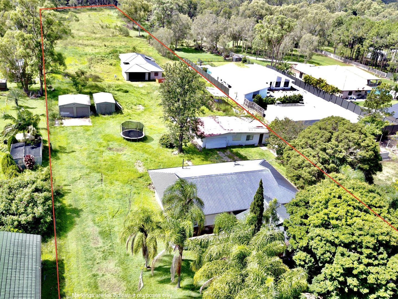 418 Mount Cotton Road, Capalaba QLD 4157, Image 0