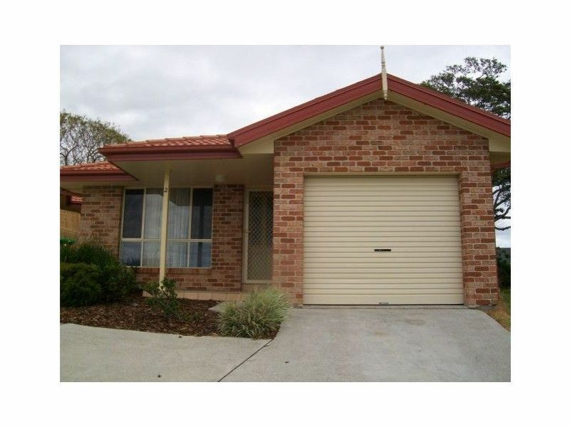 2/8 Milton Dufty Place, East Kempsey NSW 2440, Image 0